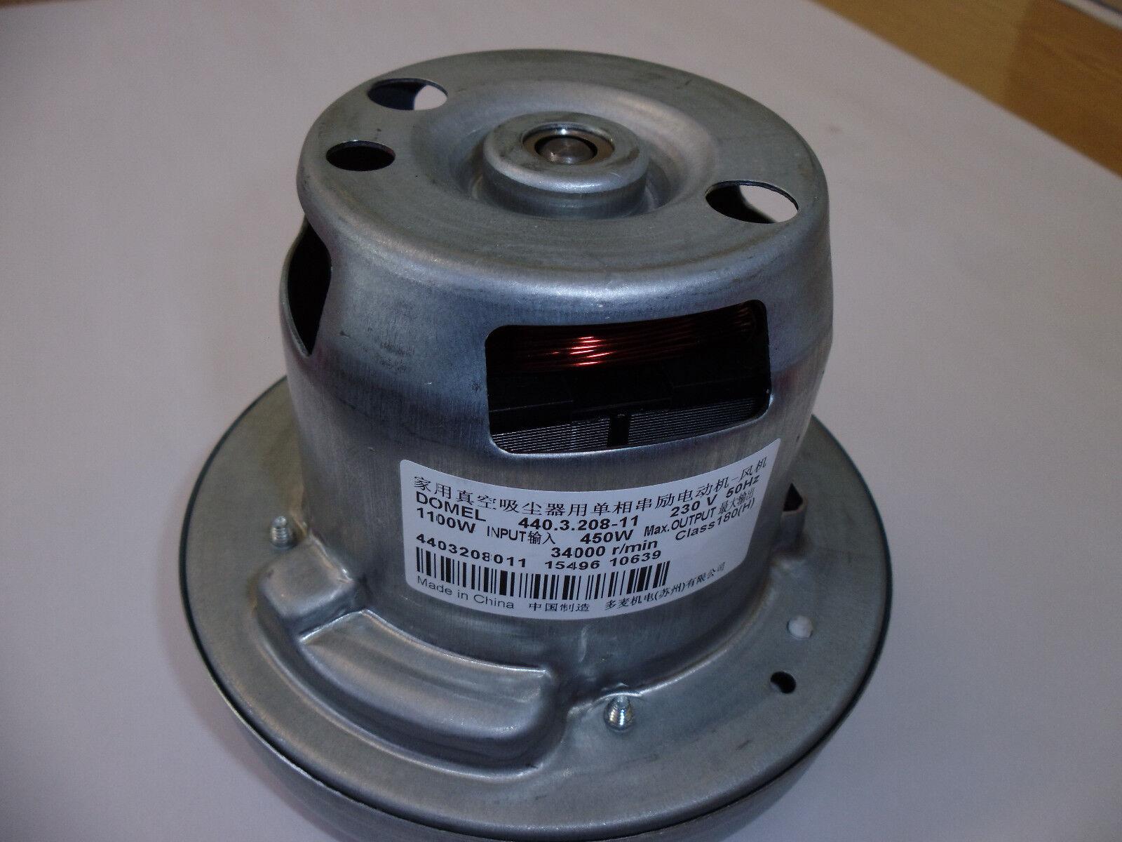 SW-Stahl Motor Einstellwerkzeugsatz Motorwerkzeug BMW 7-teilig 26114L