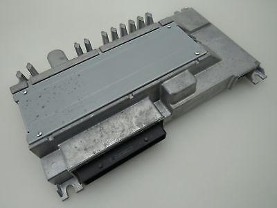 3q0035465 ORIGINAL AMPLIFICADOR Dynaudio Sistema de sonido VW TIGUAN II AD1 segunda mano  Embacar hacia Mexico