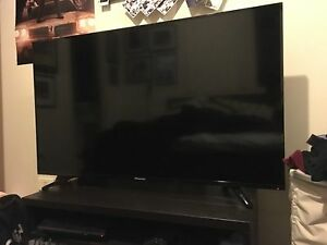 """Hisense 50"""" 50K220PW Full HD LED LCD Smart TV Liverpool Liverpool Area Preview"""