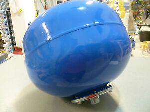 Membrana di ricambio per idrosfera vaso espansione x for Vasi di espansione a membrana