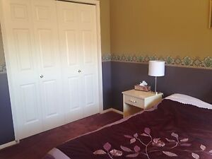 Fully finished house in Hawkwood for rent