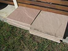 SANDSTONE PAVERS New Beith Logan Area Preview