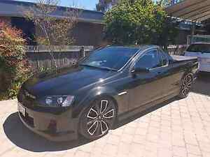 2010 Holden VE SS Ute Kambah Tuggeranong Preview