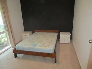 VACANT FURNISHED ROOM Bittern Mornington Peninsula Preview