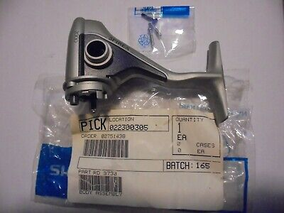 RD7167 Spirex 2000RD Body Assembly SHIMANO SPINNING REEL PART
