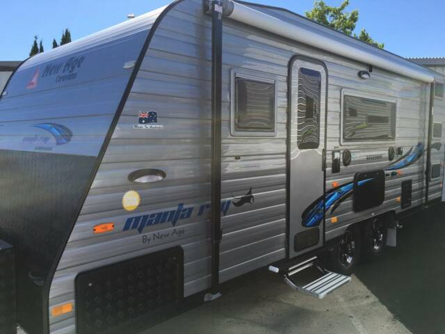 Innovative  Caravans  Gumtree Australia Launceston Area  Dilston  1113668245