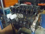 Nissan Patrol gu 2000 td42t factory turbo engine Mullumbimby Byron Area Preview