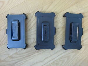 GALAXIE CELL PHONE HOLSTERS