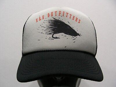 5192e931b Hats - Trucker Style