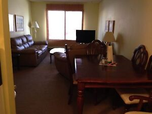 Logan Lake Apartment  For Sale