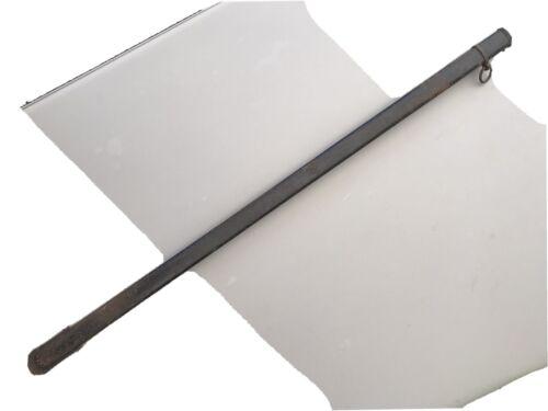 Degen Scheide WK 2. Original. 80cm lang