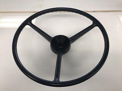 Ih Farmall 706 806 656 674 1456 1256 826 574 756 606 444 544 Steering Wheel