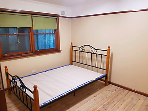 Single Room for Rent Westmead Parramatta Area Preview
