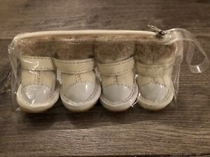 Dog boots jackets costumes