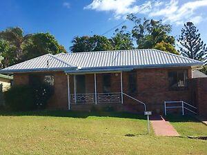 Brick home  Rockhampton city 4700 The Range Rockhampton City Preview