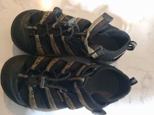 80e44ad10d412 Keen Sandals | Kijiji in Ottawa. - Buy, Sell & Save with Canada's #1 ...