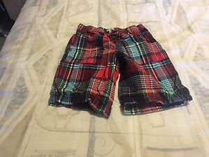 Boys size 10 shorts from Children Place