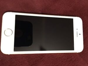 5s touch iphone