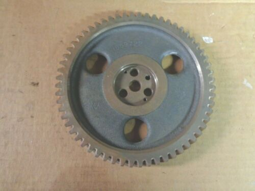 60 - 71 DODGE 361 413 1859722 CAM GEAR HD TRUCKS GEAR DRIVE TIMING