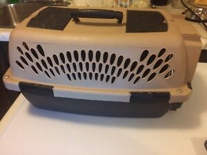 """19"""" Pet Crate """"Carrier"""""""