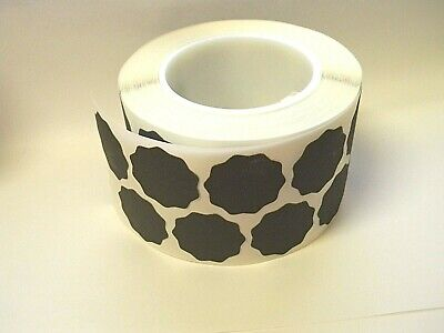 3m Sanding Disc Roll Wetdry 1200 Grit 1-38 Dia Silicon Carbide Qty 1000 13445