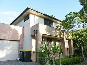 4bm house plus study for rent with only 2mins walk to bus station Lidcombe Auburn Area Preview