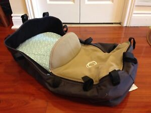 Bassinet for Bugaboo stroller