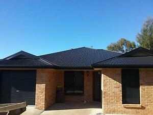 House For Rent Tumut Tumut Area Preview