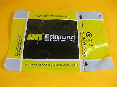 Edmund Optics Polarizer Film 2 -- 54-795 -- New