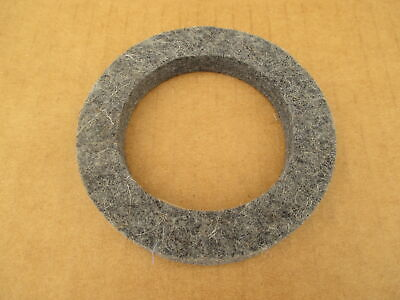 Differential Counter Shaft Ball Bearing Felt Washer For Ih Farmall Regular F20