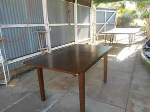 Second hand furniture for sale Mount Gravatt East Brisbane South East Preview