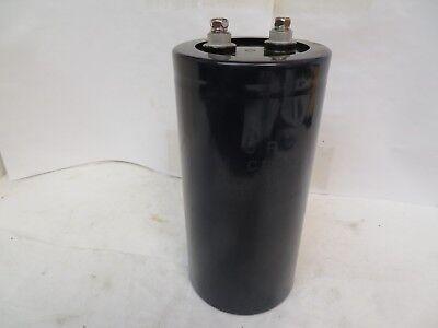No Name Capacitor Up Ce33 6000uf 450v Volt