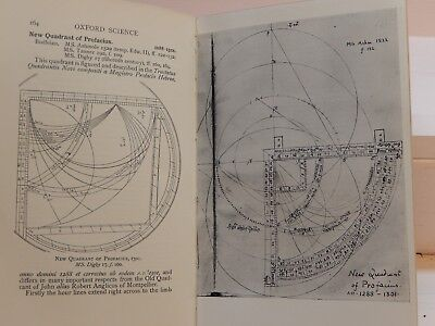 Early Science At Oxford  Vol 2  Astronomy  Ancient Study Of Stars