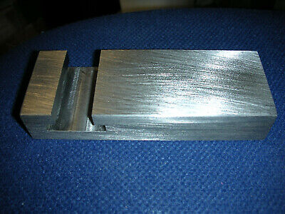 New Atlas Craftsman 6 Inch Swing Lathe Steel Compound Tool Slide M6-303 704-073