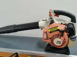 PRE-OWNED BG85 STIHL BLOWER Bendigo Bendigo City Preview