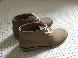 Brand new Perry Ellis Boots - Size 10.5