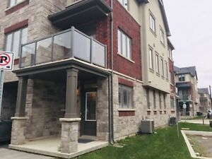 Ancaster Condo for rent