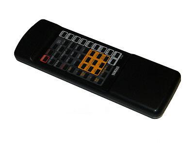 Yamaha VS71400 Fernbedienung Remote Control                                  *27