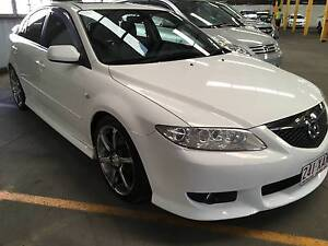 TOYOTA CAMRY AUTO,CREDIT PROBLEMS NO PROBLEM FROM $60P/W Murarrie Brisbane South East Preview