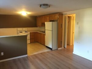 1Bd/Bachelor Heat Included!!  Move in this weekend!!