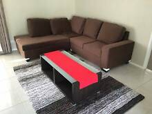 FURNITURE PACKAGE: Beds, Table, Lounge, Office and More Alberton Gold Coast North Preview