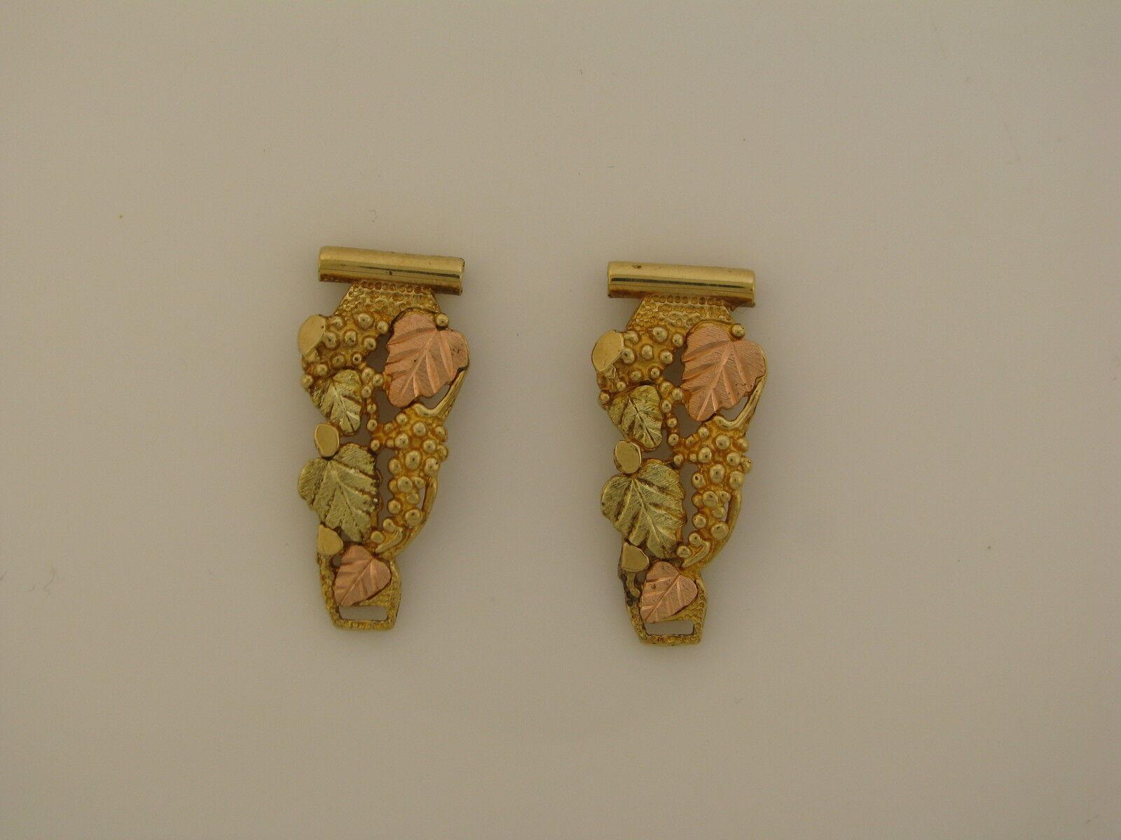 Acosta Jewelers