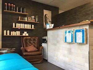 Boutique Hair Shop Business For Sale Gungahlin Gungahlin Area Preview