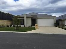 New 4 x 2 In Eden Beach Estate Jindalee Jindalee Wanneroo Area Preview