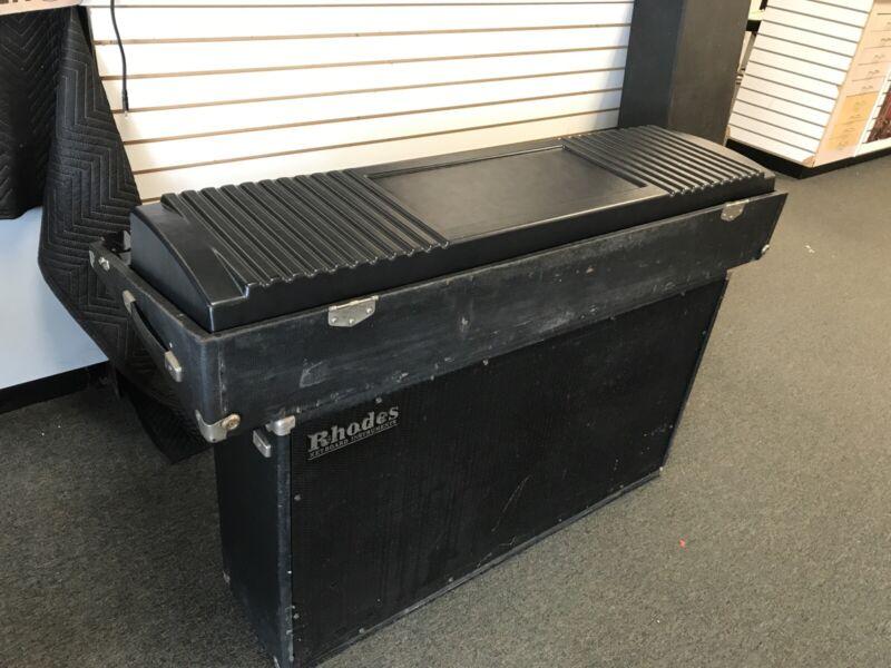 Fender Rhodes Keyboard 88  Made In USA