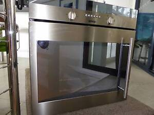 Omega 0067SXA Electric Wall 60cm Wall Oven Nelson Bay Port Stephens Area Preview