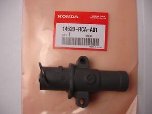 NEW OEM HONDA V6 3.2L 3.5L 3.7L TIMING BELT TENSIONER ODYSSEY 14520-RCA-A01