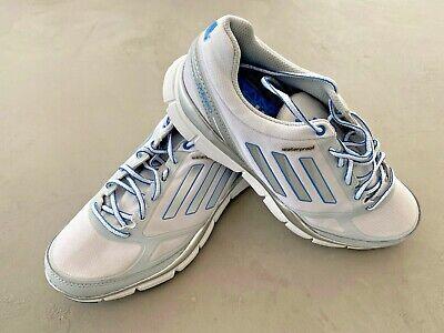Mujer Adidas Adizero Zapatos de Golf Impermeables UK4- Ex Display