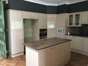 Purchaser removal North Turramurra Ku-ring-gai Area Preview