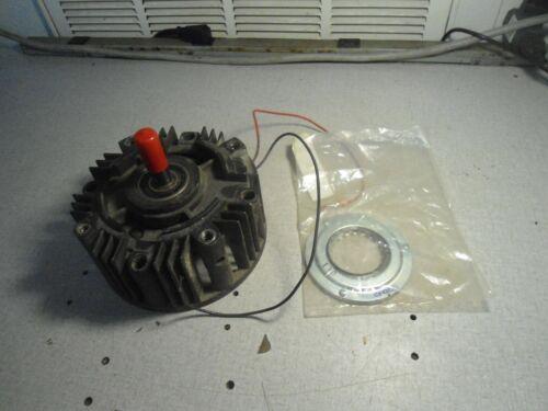 Warner Electric EM50-20 Brake Module 5370-169-042